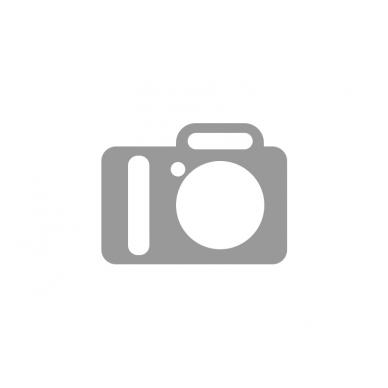 """Revolveris Arminius Western Single Action 3575 4,75"""" .357 Mag. 6 šūvių"""