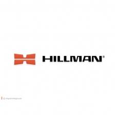 700x500hillman id 01 1png-1