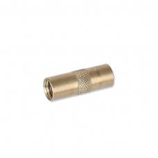 Adapteris Stil Crin 94B1 su sriegiais - vidinis M5; vidinis1/8