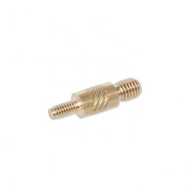 Adapteris Stil Crin 94A1 su sriegiais - išorinis M5; išorinis 1/8