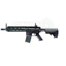 Airsoft automatas Heckler & Koch HK416 D CQB