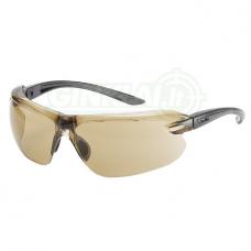 Apsauginiai akiniai Bolle Iri-s