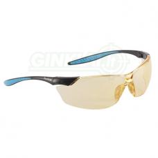 Apsauginiai akiniai Bolle Mamba geltoni