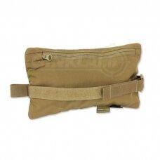 Atraminis maišas šaudymui Helikon Pillow