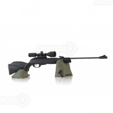 Atraminis maišas šaudymui Gamo SHOOTING BAG II 2