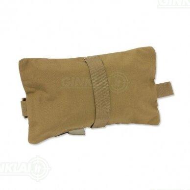 Atraminis maišas šaudymui Helikon Pillow 2