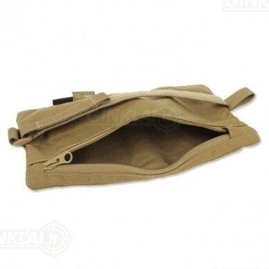 Atraminis maišas šaudymui Helikon Pillow 3
