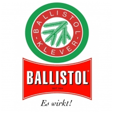 ballistol klever logo-2-1