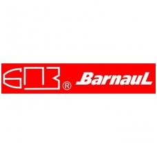 barnaul-logo-1
