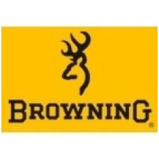 browningjpg-1