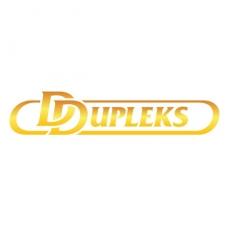 dduplex-logo-1