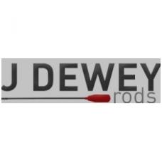 dewey-1