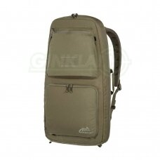 Dėklas Helikon SBR Carrying Bag Adaptive Green TB-SCB-CD-12
