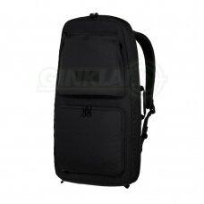 Dėklas Helikon SBR Carrying Bag Black TB-SCB-CD-01