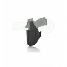 Dėklas pistoletui Arex Delta Gen 2 BGs Renny Holster M/X IWB