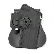 Dėklas pistoletui HK USP Compact IMI Defense Roto Paddle