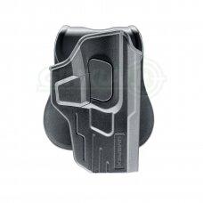 Dėklas pistoletui Umarex Mod. Smith&Wesson MP9
