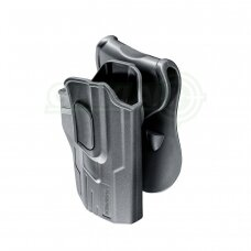 Dėklas pistoletui Smith&Wesson MP9 Umarex