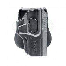 Dėklas pistoletui Umarex Mod. Walther PPQ