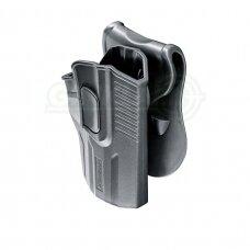 Dėklas pistoletui Walther PPQ Umarex
