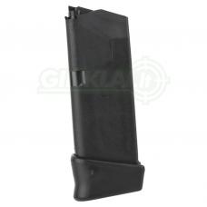 Dėtuvė Glock 26 9x19, 12 šovinių