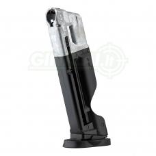 Dėtuvė pistoletui Walther T4E PPQ M2