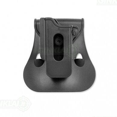 Dėklas dėtuvei IMI Defense Glock, H&K IMI-ZSP08