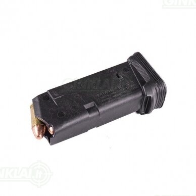 Dėtuvė Magpul Glock 26 9x19 12 šovinių 3