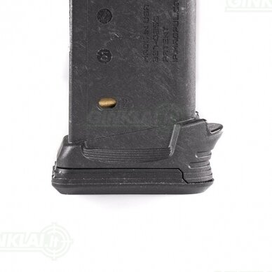 Dėtuvė Magpul Glock 26 9x19 12 šovinių 6