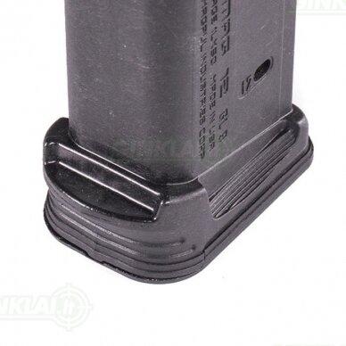 Dėtuvė Magpul Glock 26 9x19 12 šovinių 7