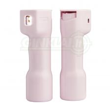 Dujinis balionėlis Plegium Combo pink