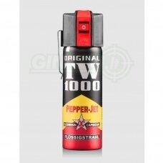 Dujinis balionėlis TW1000 Pepper Jet Classic 63 ml