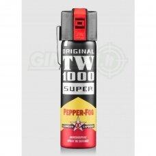Dujinis balionėlis TW1000 Pepper Fog Super 75 ml
