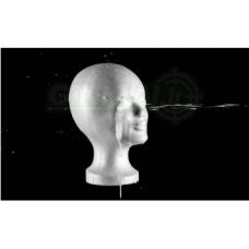 Dujinis balionėlis TW1000 Pepper Gel 50 ml