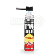 Dujinio balionėlio papildymas TW1000 Pepper Jet Garant 20 ml