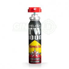 Dujinio balionėlio papildymas TW1000 Pepper Jet Super Garant 30 ml