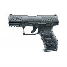 Dujinis pistoletas Walther PPQ M2 kal. 9 mm