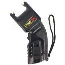 Elektrošokas ESP Stun Gun POWER Max 500000 V