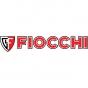 fiocchi-logo-1