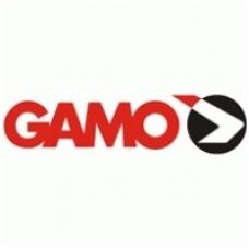 gamo preview-1