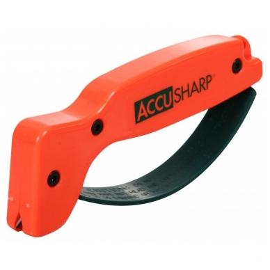Galąstuvas AccuSharp FPR014E oranžinis