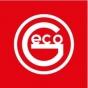 geco-logo-1