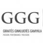 ggg-logo-1