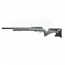 Graižtvinis šautuvas CZ 457 Long Range Precision 22LR