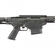"""Ruger Precision Rifle 20"""" .308 Win. 18028"""