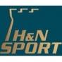 hn-logo-1