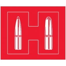 hornady-logo-1