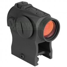 Kolimatorinis taikiklis Holosun HS503GU Red Dot Sight Multi Reticle