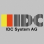 idc system ag logopng-1