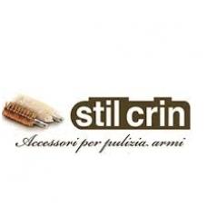 images-stil-crin-2-1